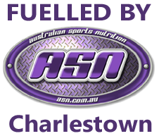 ASN-logo-fuelled-charlestown