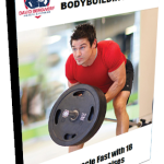 personal-trainer-warners-bay