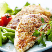 personalised-meal-plan-newcastle