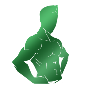 Man-Logo-GREEN-custom-2019-300x300px-exercise-program-meal-planning