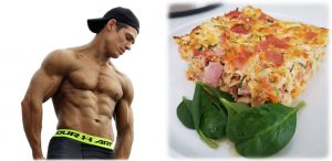 back-ground-exercise-meal-planning
