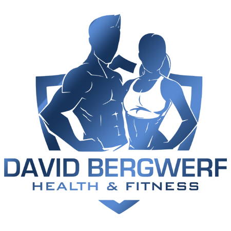 David Bergwerf Health & Fitness